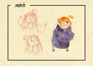 01_Miro