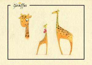 03_giraffe