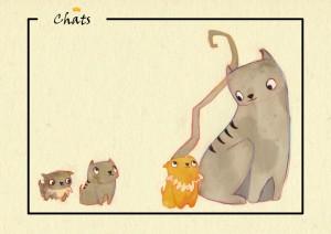 05_chats
