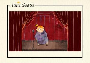 07_theatre